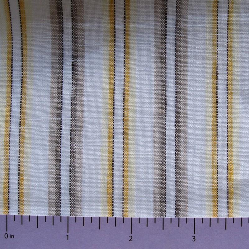 Stripes - 11B03