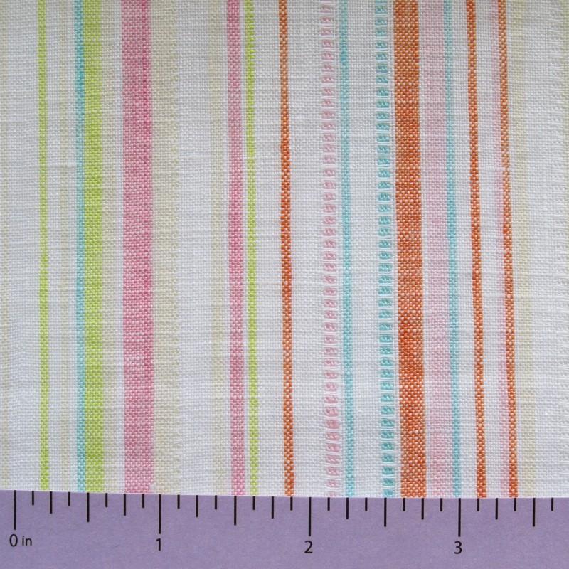 Stripes - 11B07