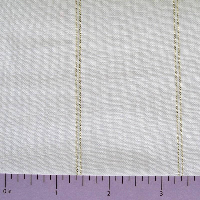 Stripes - 11B15