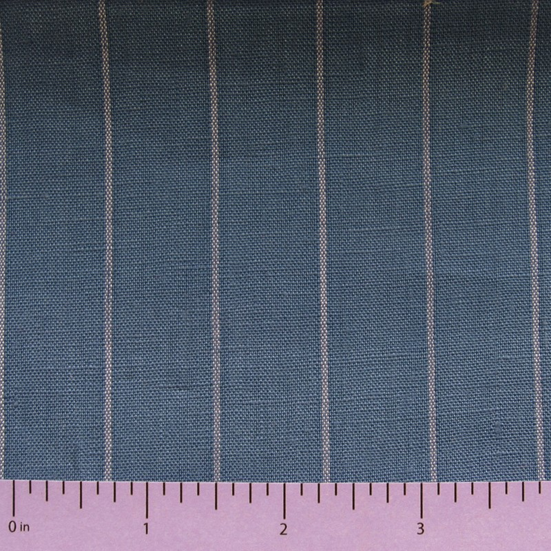 Stripes -11C03