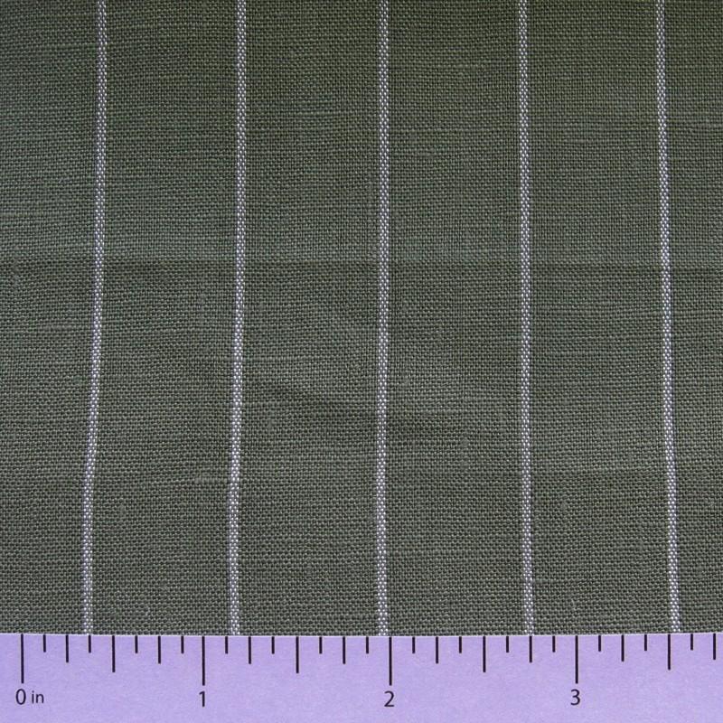 Stripes -11C05