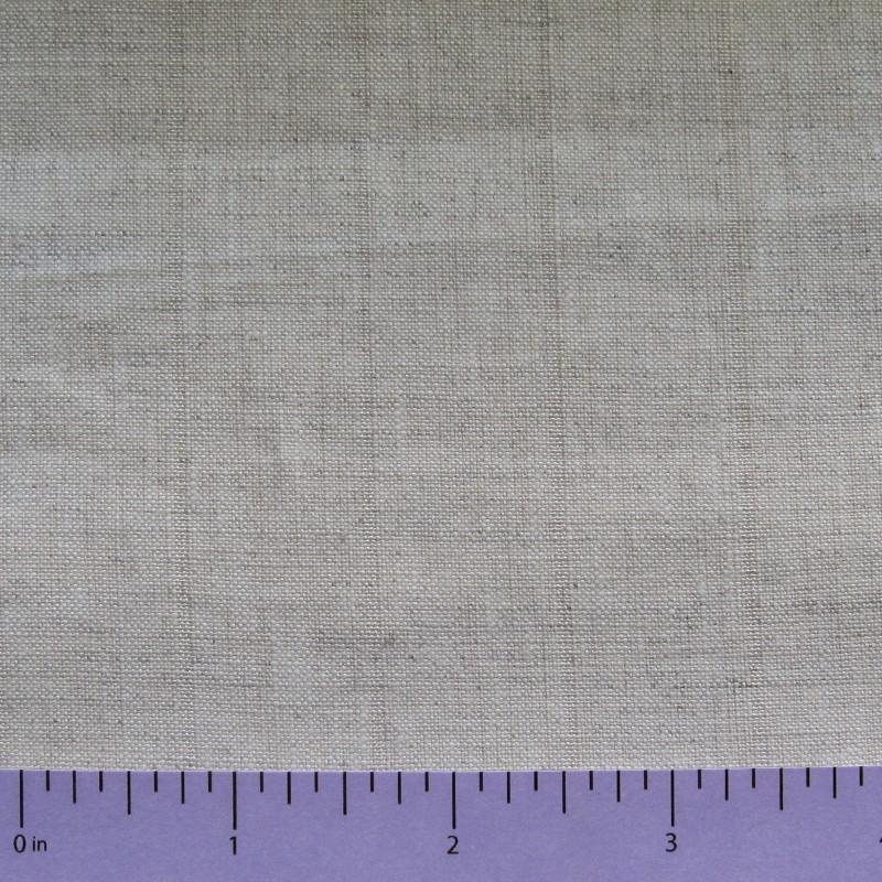 Stripes -11C11