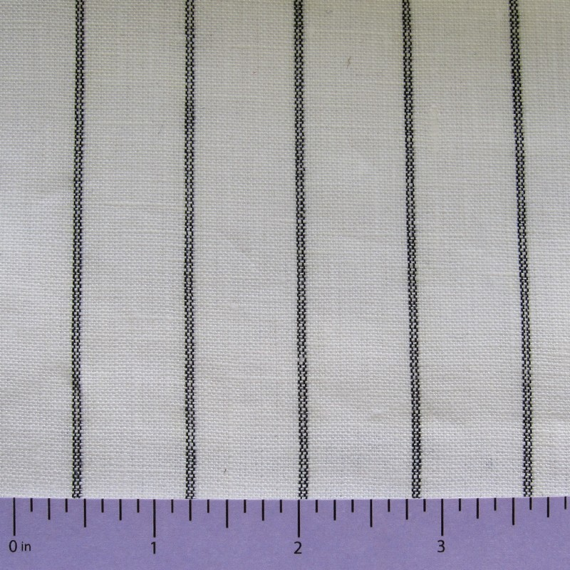 Stripes -11C12