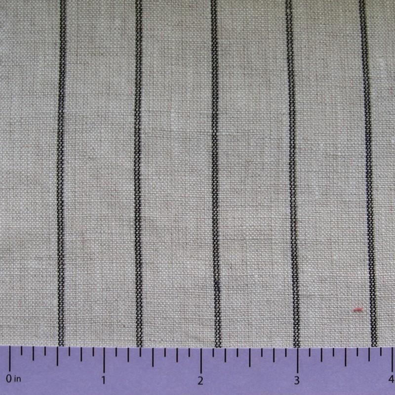Stripes -11C13