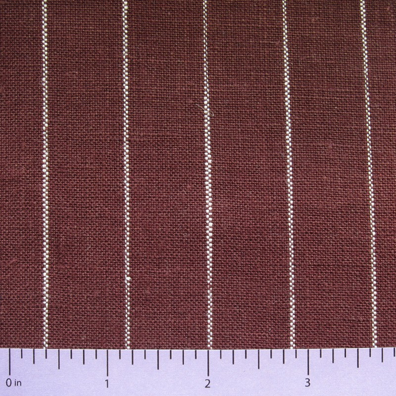 Stripes -11C16