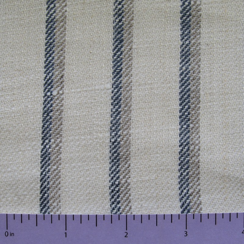 Stripes -11C25