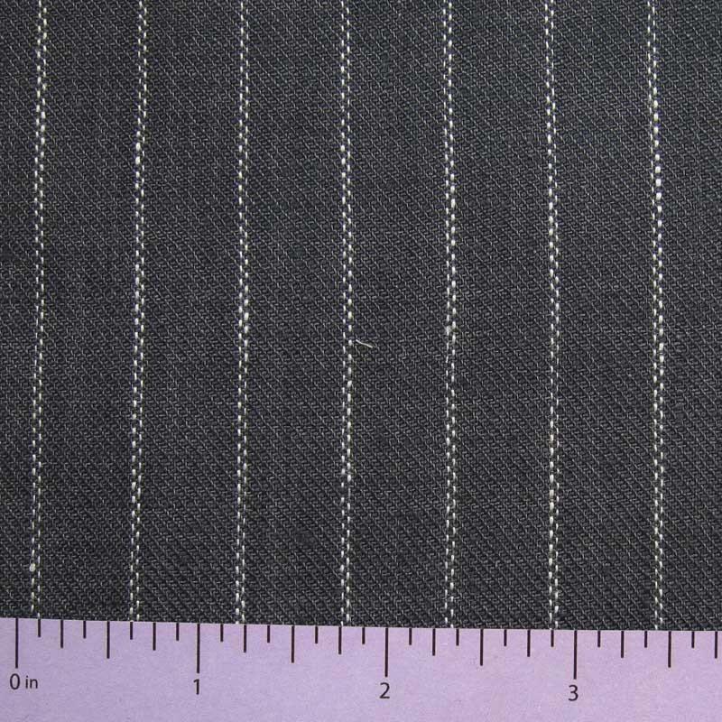 Stripes - 11E03
