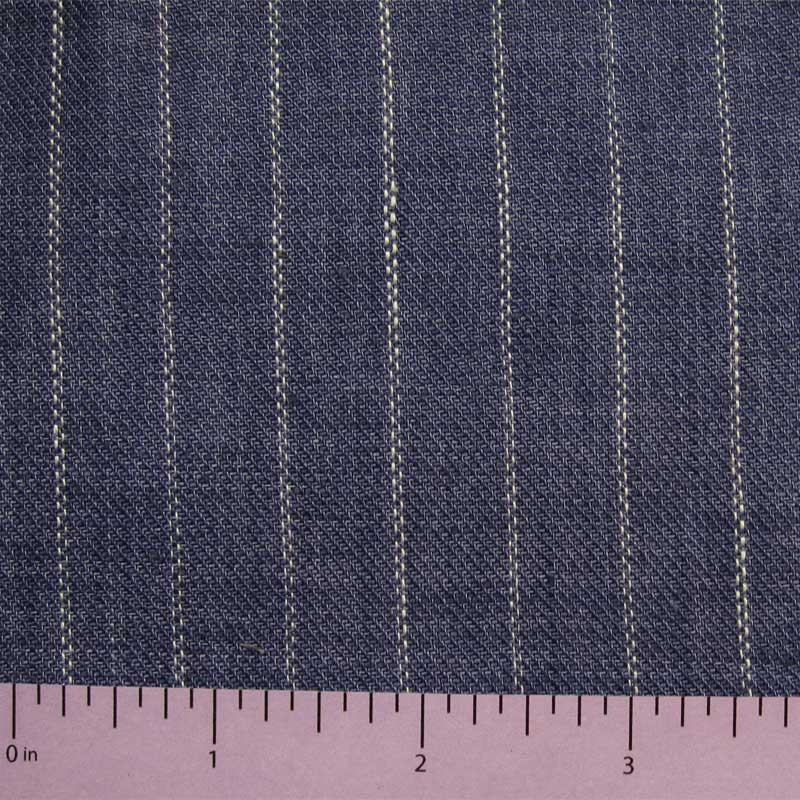 Stripes - 11E11