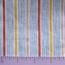 Stripes - 11B01