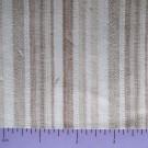 Stripes - 11B02