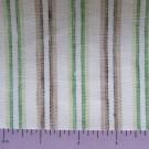 Stripes - 11B04