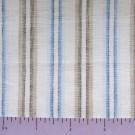 Stripes - 11B05