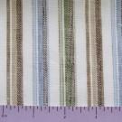 Stripes - 11B06