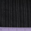 Stripes - 11B16