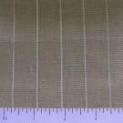 Stripes -11C06