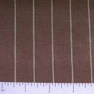 Stripes -11C07