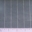 Stripes -11C08