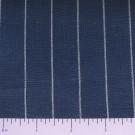 Stripes -11C09