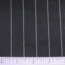 Stripes -11C10