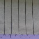Stripes -11C14