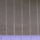Stripes -11C15