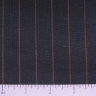 Stripes -11C17