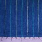 Stripes -11C20