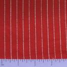 Stripes -11C21