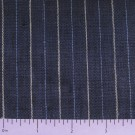 Stripes -11C22