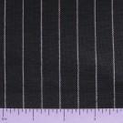 Stripes -11C24