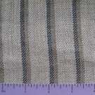 Stripes -11C26