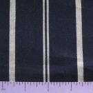 Stripes -11C27