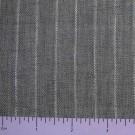 Stripes - 11E01