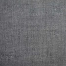 Stripes - 11E02