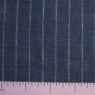 Stripes - 11E05