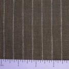 Stripes - 11E07