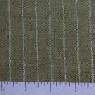 Stripes - 11E09