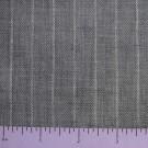 Stripes - 11E13