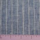 Stripes - 11E15